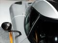 Koenigsegg One 1 (8)