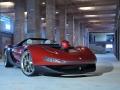 Pininfarina-Sergio-2