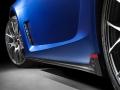 Subaru BRZ STi Concept 2015 (15)