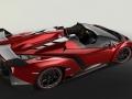 Veneno-Roadster-(4)