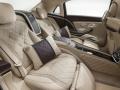 Mercedes-Maybach-(7)