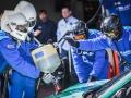 24h-Rennen 2015 Qualifikation