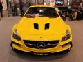 Essen Motor Show 2014 2 (14)
