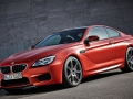 BMW-M6-7