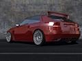 Lancia-Delta-Concept-6