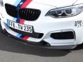 BMW M235i RS tuningwerk 6