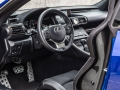 Lexus-RCF-6
