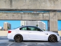 BMW-M3-Strasse