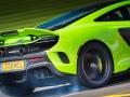 McLaren-675LT_2015-(6)