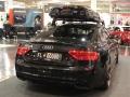 Essen Motor Show 2014 2 (31)
