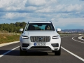 Volvo XC90 T8 Twin Engine 2016