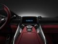 Acura-NSX_Concept_2013-(11)