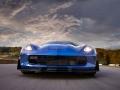 Corvette-C7-Z06-(24)