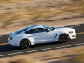 Ford Mustang Shelby GT350 2014 Wallpaper (17)