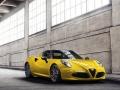 Alfa-Romeo-4C-Spider-(13)