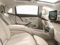 Mercedes-Maybach-(8)