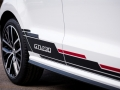 VW Polo GTI 230 2016