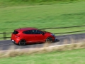 Renault Clio R.S. Test (7)