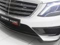 Mercedes S 65 AMG Brabus Rocket 900 2015 (9)