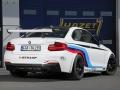BMW M235i RS tuningwerk 24