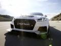 Audi-TT-Cup-(41)