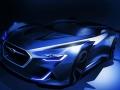 Subaru-Viviz-GT-13
