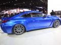 Lexus-RC-F-(53)
