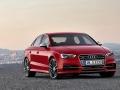 Audi S3 Limousine 2013 Wallpaper (16)