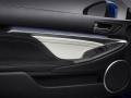 Lexus-RC-F-(16)