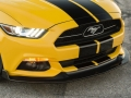 Hennessey HPE750 Mustang