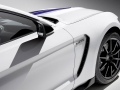 Ford Mustang Shelby GT350 2014 Wallpaper (6)
