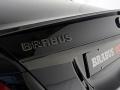Mercedes S 65 AMG Brabus Rocket 900 2015