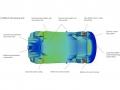 Koenigsegg-One-1-(4)