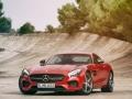 Mercedes-AMG-GT-9