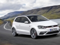 VW-Polo-GTI-2014-(9)