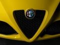 Alfa-Romeo-4C-Spider-(33)