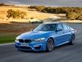 BMW-M3-F80-2013-(4)