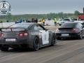 Race 1000 J.C. Photographixxx 2015