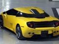 Lamborghini 5-95 Zagato (2)