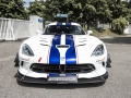 Dodge Viper ACR GeigerCars 17