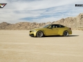 BMW-M4-GTRS4-41