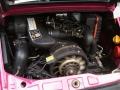 Porsche 964 Carrera RS 7