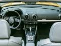 audi-s3-cabrio-2