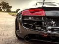 Audi R8 V10 Mcchip MC8 V10 FSI Supercharged