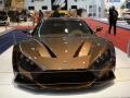 Essen Motor Show 2014 3 (6)