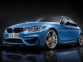 BMW-M3-F80-2013-(16)