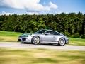 Porsche 911 R 2