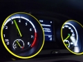 VW-Golf-GTI-Dark-Shine-(23)