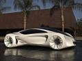 Mercedes-AMG Hypercar 3