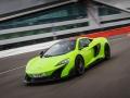 McLaren-675LT_2015-(11)